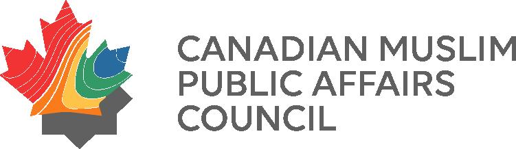 Canadian Muslim Public Affairs Council